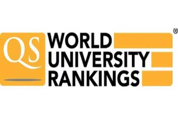 Universitas Terbaik di Dunia 2021 Versi QS World