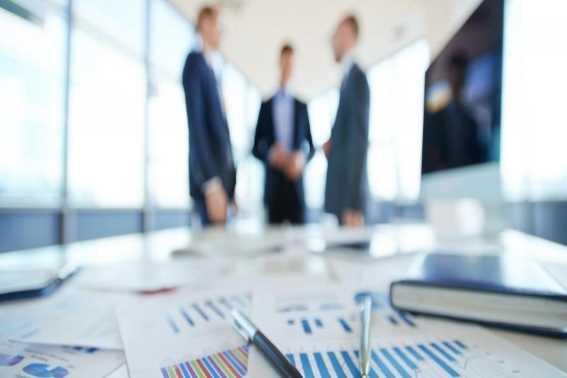 Tips Memulai Bisnis di Luar Negeri yang Minim Risiko