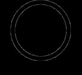 Pembuat logo Tory Burch